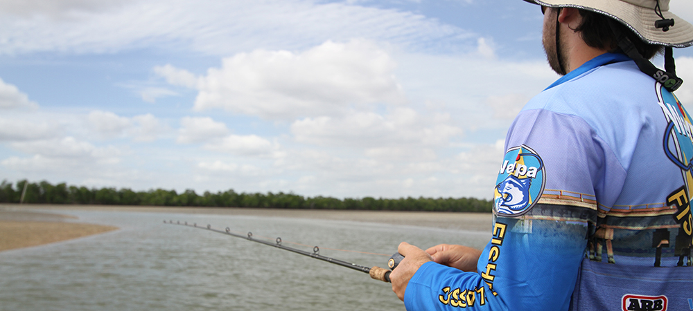 Weipa Fishing Classic | Cape York's premier fishing competition
